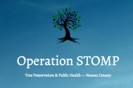 OperationStompLogo.pngwr -