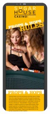 casino-PropsHopsRules