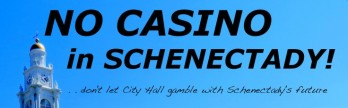 cropped-nocasinoschdy.jpg