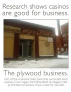 Plywood%20Business