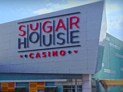 SugarHouseEntryway