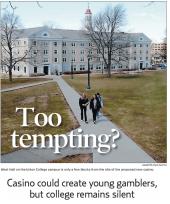 TooTempting-headline31Aug2014