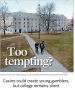 TooTempting-headline31Aug2014