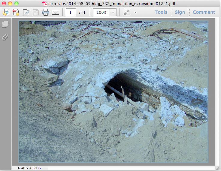 ALCOtunnel2