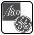 Alco&GElogos