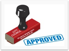 approved-CityCouncil