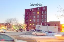 Wedgeway72
