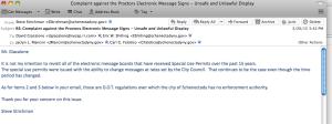 Strichman-email-20Mar2015
