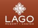 LagoLogo