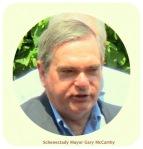 mayorgarymccarthy2013