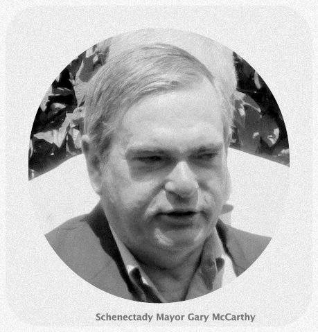 mayorgarymccarthy2013bw