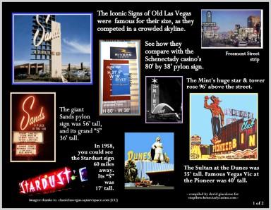VegasCompareCollage1