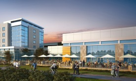 AOA-rivers_casino_schenectady_rendering_v3_back