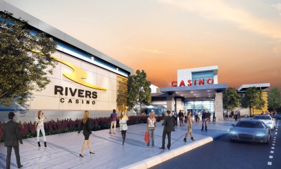 AOA-rivers_casino_schenectady_rendering_v3_front
