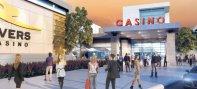 casino3rdDesignEntrance