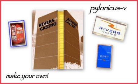 pylonicus-v