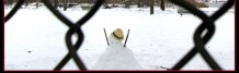 cropped-snowmenheader.jpg