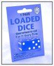 LoadedDice-GMDice-001