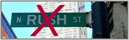 Rush-Street-004