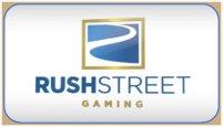 RushStreetGamingLogo