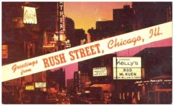 RushStreetPostCard-001