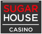 SugarHouseLogo