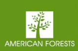 AmericanForestsLogo