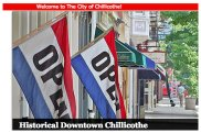 HIST.CHILLICOTHE