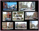 NFerryCompareCollage
