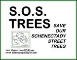 SOStreesSignage1