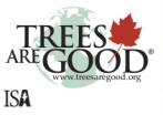 TreesAreGood-ISA