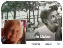 JessieM-facebook
