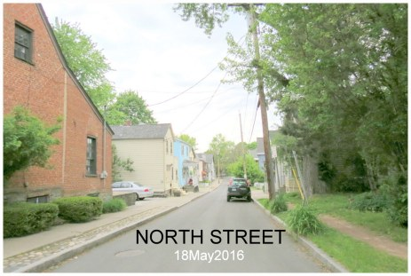 NorthSt18May2016-001