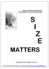 SizeMattersCover1