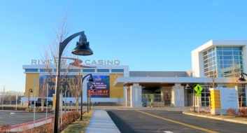 riverscasino13jan