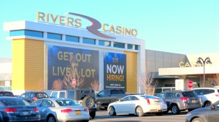 casinodesignactual
