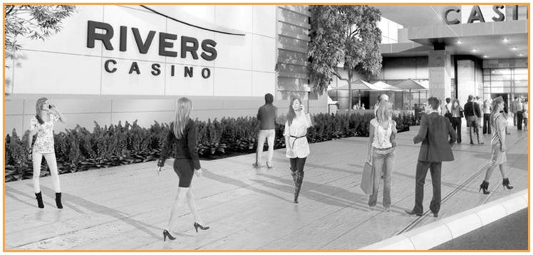 casinowalkers
