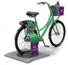 Bike-Sharesample