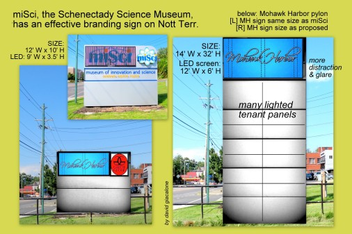 miSci-MH-signs2