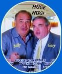 BillyGary-HugeHug