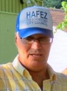 MHafez