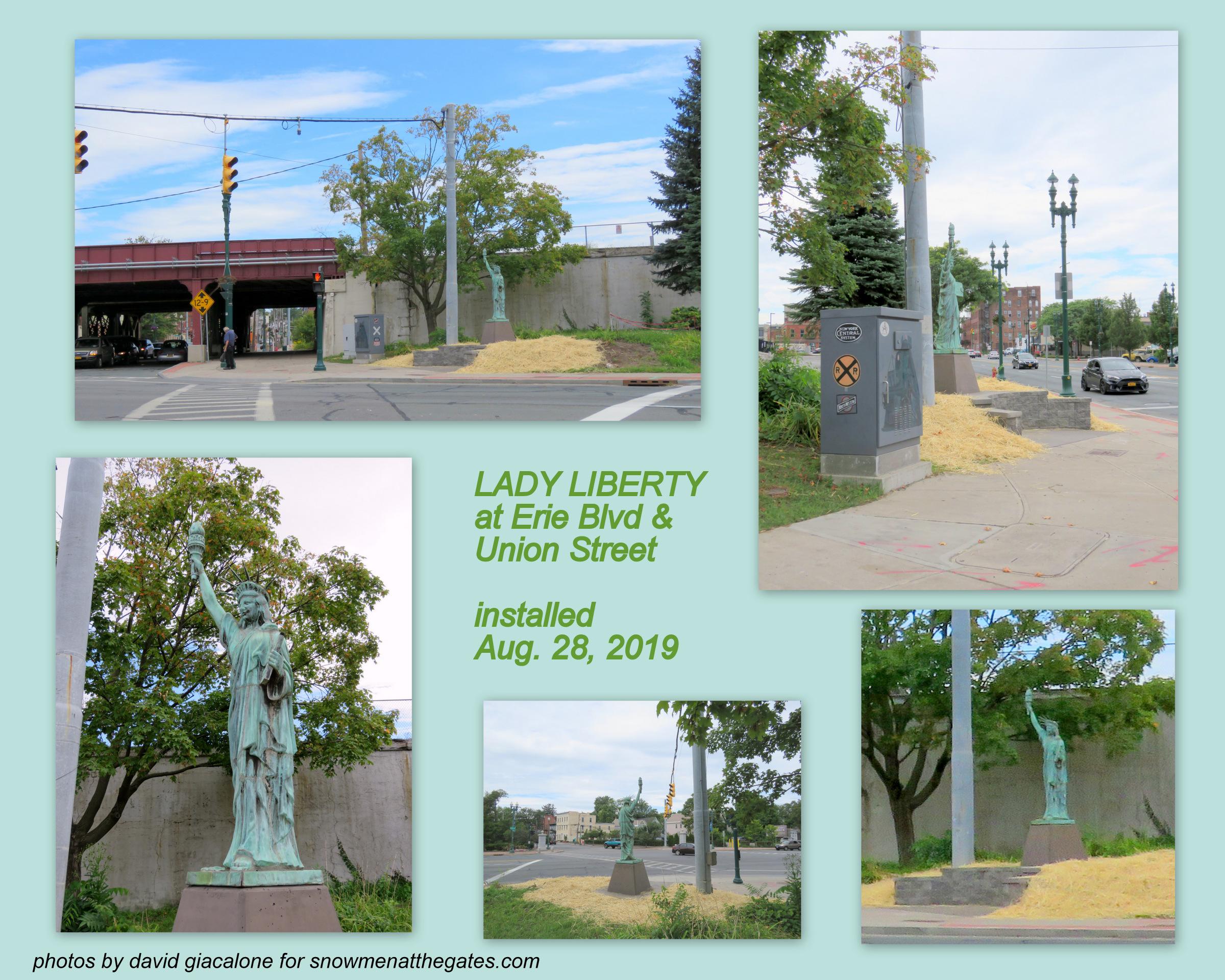 LadyLiberty-Erie-Union