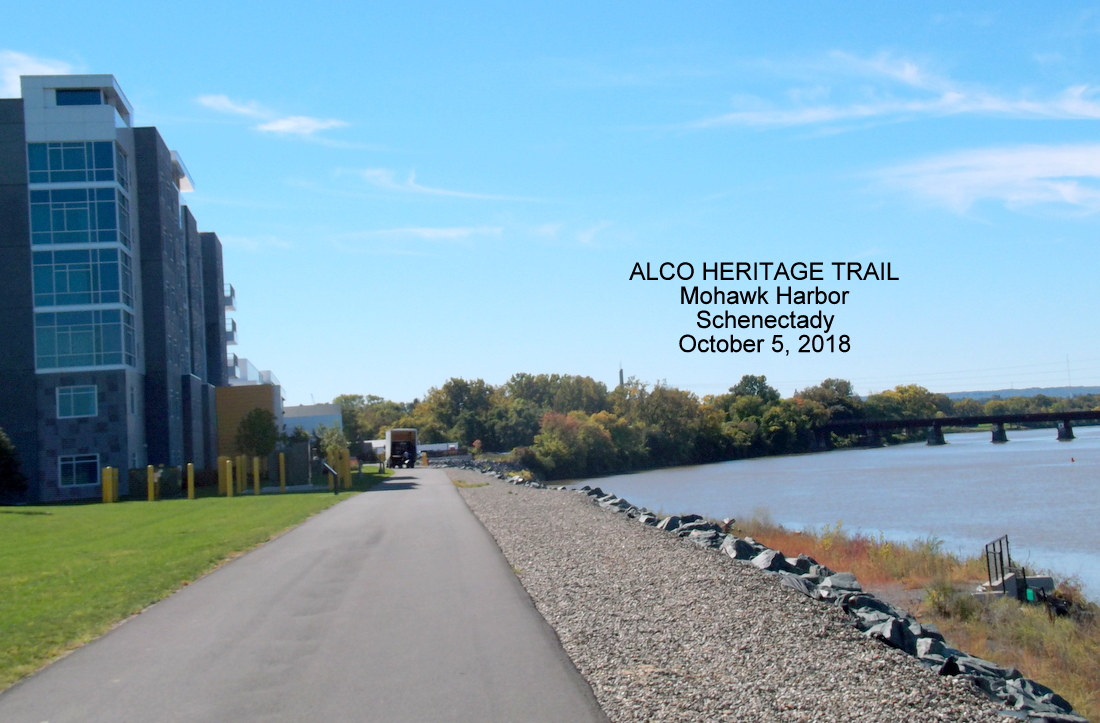 AlcoTrail05Oct2018
