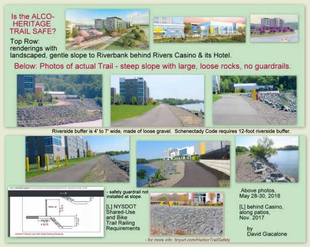 ALCOTrailSafetyCollage3