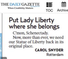 LibertyGazLTE-Snyder