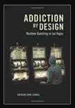 AddictionByDesign-Schüll-Cover