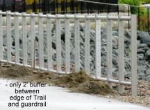 2-ft-buffer