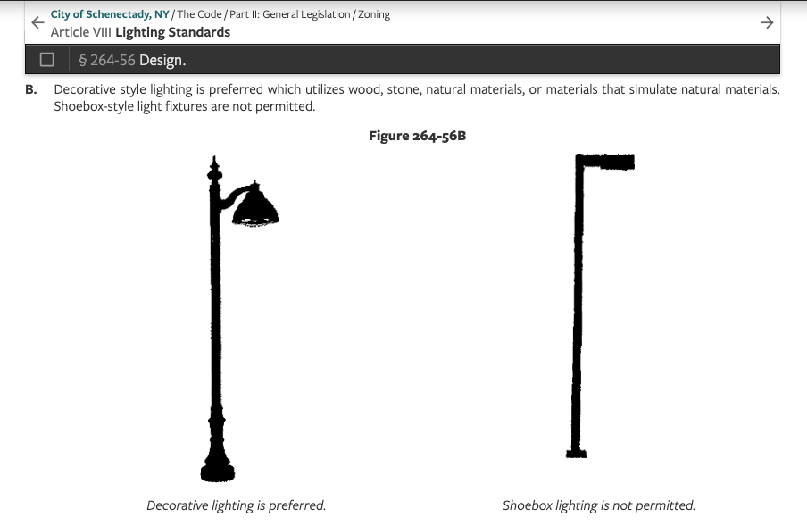Lighting-DecorativePreferred