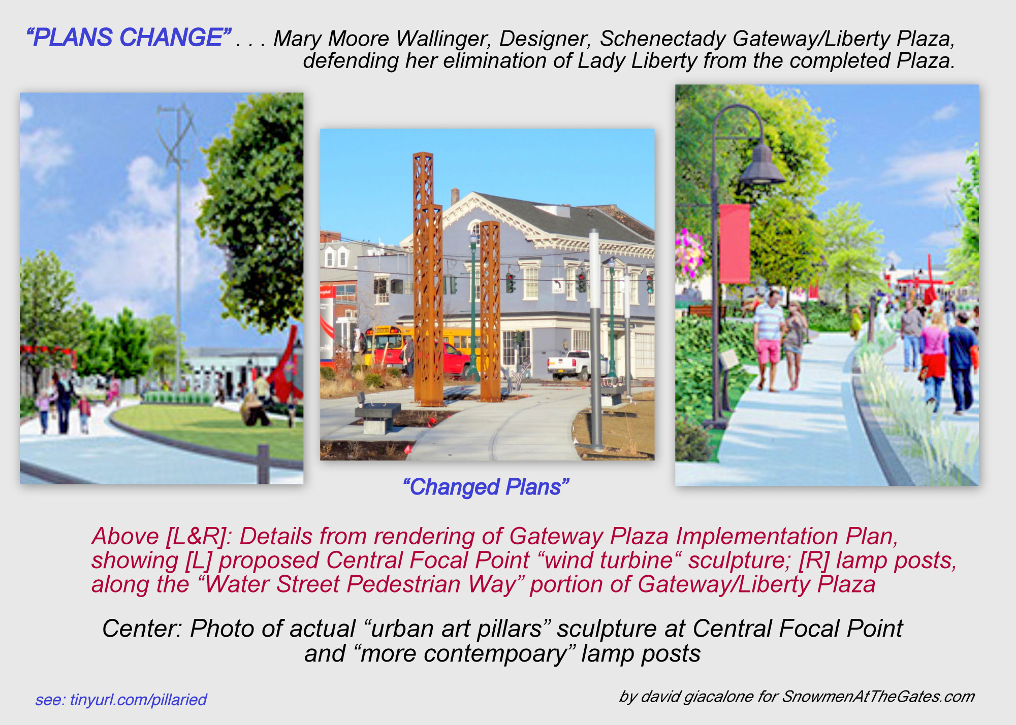 GP-planschange