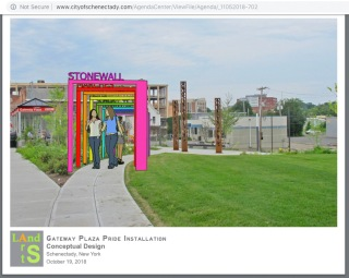 GP-Stonewall1
